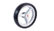 Motocaddy S1 Lite Rear Wheels (Pair)
